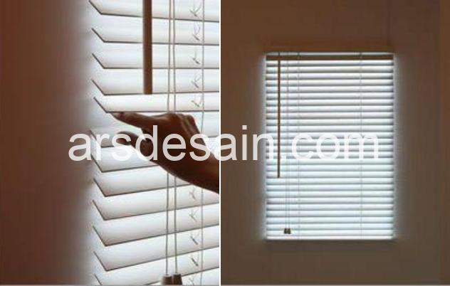 Jasa 3D arsdesain fake window