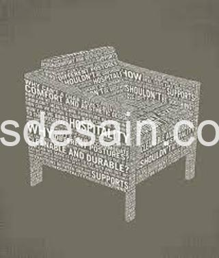 Furniture job order