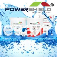 PRODUCT_SHIELD