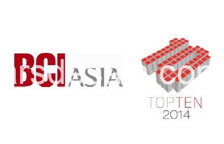 bci-asia-top-10-award