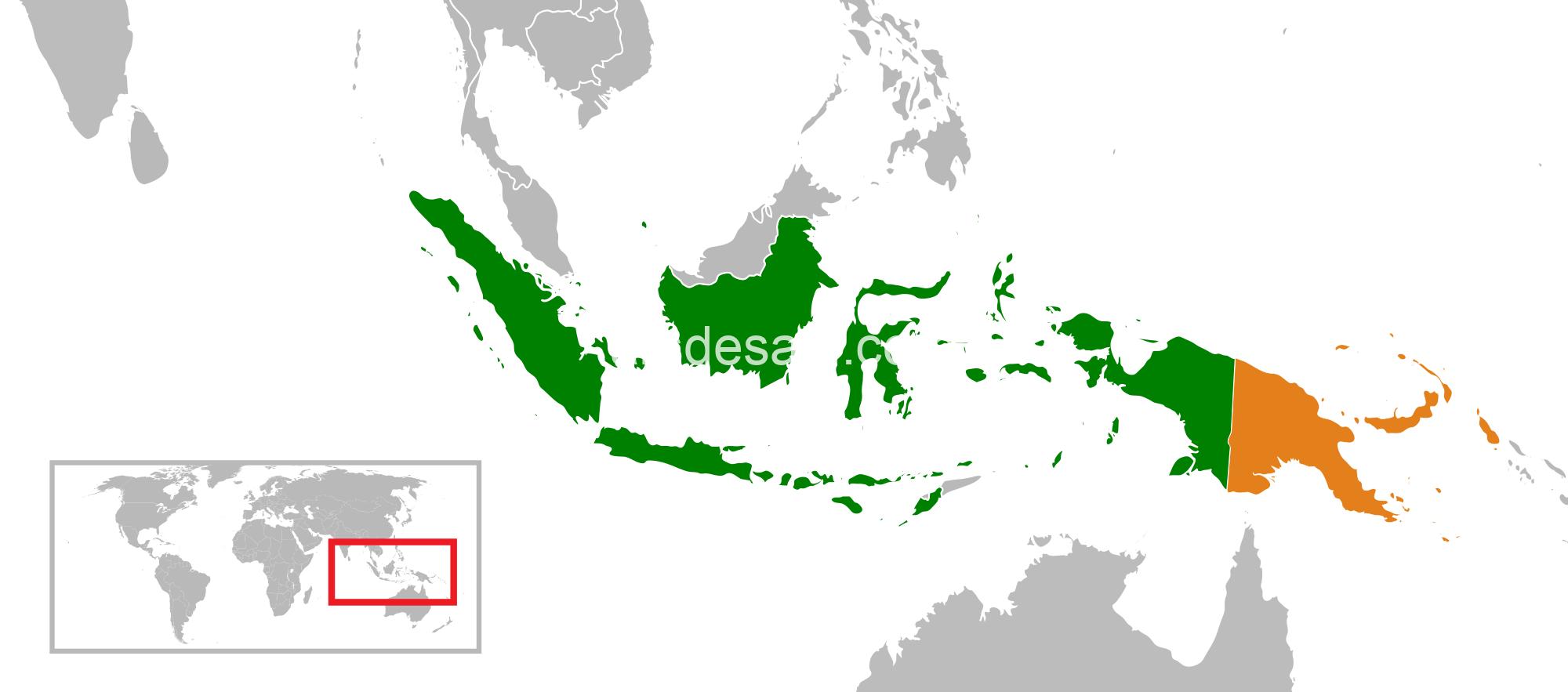 Indonesia 01