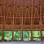 struktur bambu 02