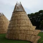struktur bambu 03