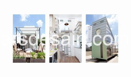 Artikel Arsitektur_POD Indawo 02