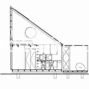 Artikel Arsitektur_POD Indawo 05