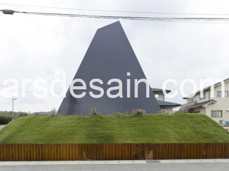 Artikel arsitektur_piramid house 01