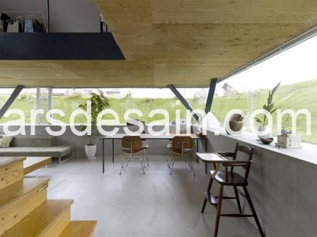 Artikel arsitektur_piramid house 02