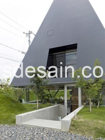 Artikel arsitektur_piramid house 03