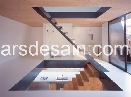 Artikel arsitektur_piramid house 04
