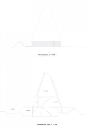 Artikel arsitektur_piramid house 05