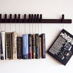Hanging-Book-Rack 02