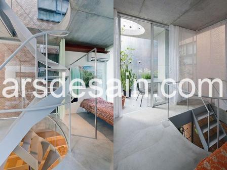 artikel_arsitektur_Garden n House 03