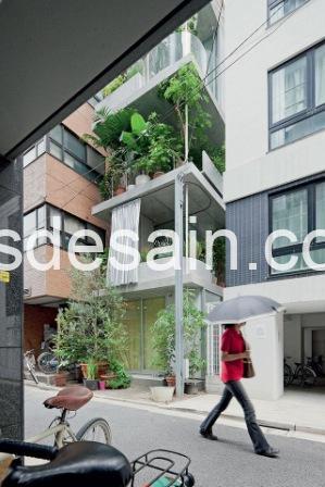 artikel_arsitektur_Garden n House 04