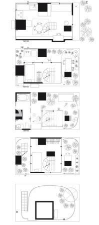 artikel_arsitektur_Garden n House 05