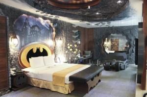 batman-hotel 01
