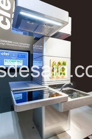 ecooking_vertical_kitchen 01
