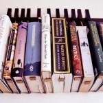 hanging_book_rack 01