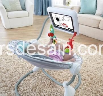ipad-baby-chair 02