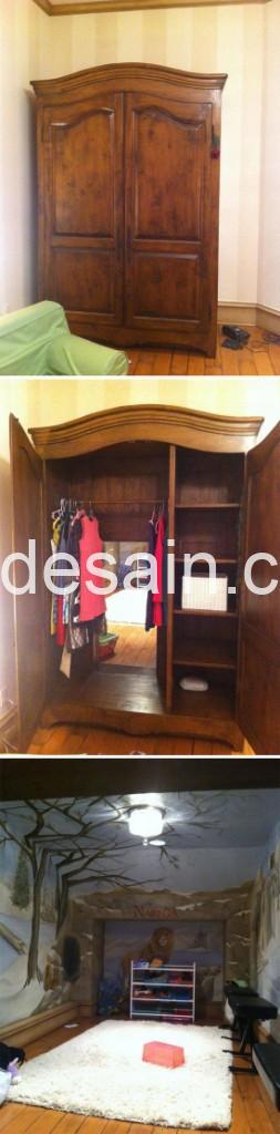 narnia-wardrobe
