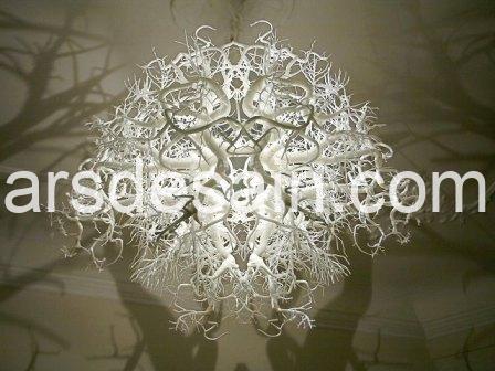 vine-chandelier-2