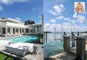 Artikel arsitektur_shakira-miami-beach-house