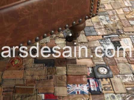 artikel arsitektur_JEANS-LABEL-Carpet 01