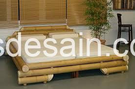 artikel arsitektur_furniture bambu