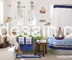 artikel arsitektur_kamar mandi anak