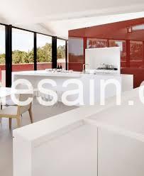 Artikel Arsitektur_Marsala_trend warna 02