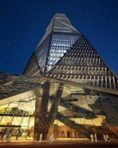 Artikel arsitektur_CMA-Tower 01