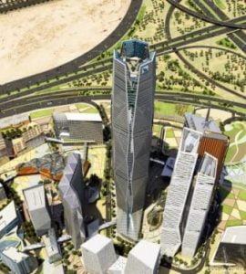 Artikel arsitektur_CMA-Tower 03