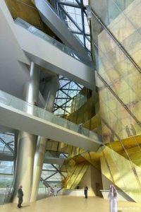 Artikel arsitektur_CMA-Tower 05