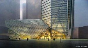 Artikel arsitektur_CMA-Tower 06