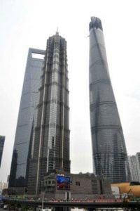 artikel arsitektr_Shanghai Tower 03