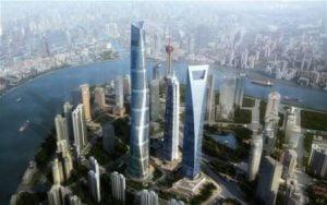 artikel arsitektr_Shanghai Tower 04