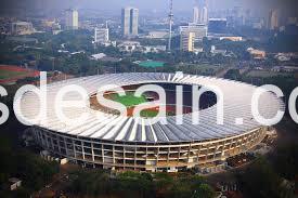 artikel arsitektur_Politik_Senayan