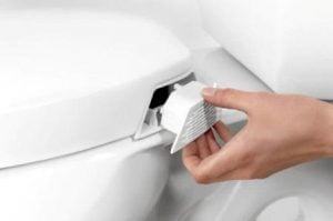 artikel arsitektur_kohler-toilet-avocado-2
