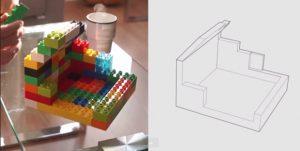 Lego X_06