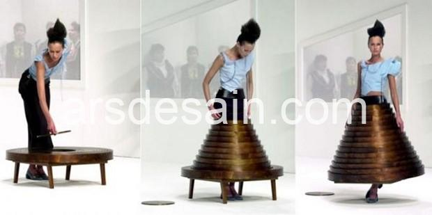 Artikel Arsitektur_table_skirt