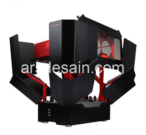 Artikel arsitektur_PC Tower 01