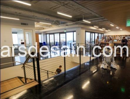 Artikel Arsitektur_dolby_Office Interior_04