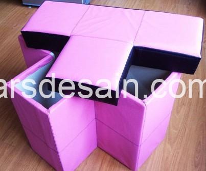 Artikel Arsitektur_tetris-shaped-storage-benches 01