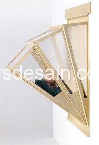 Artikel Arsitektur_An Expandable Window 01