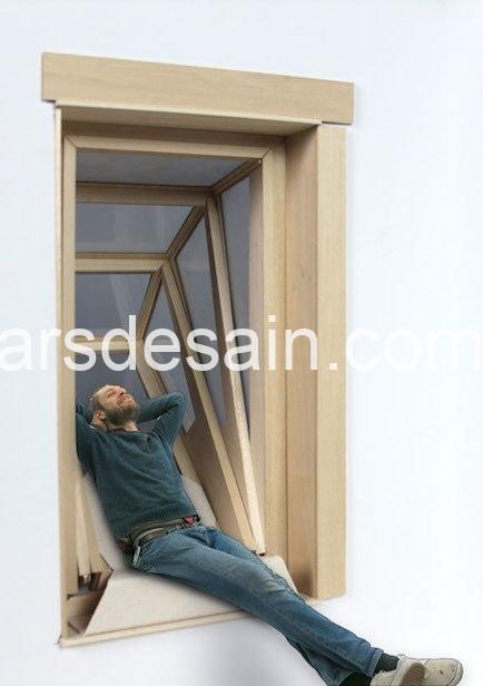 Artikel Arsitektur_An Expandable Window 02