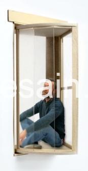 Artikel Arsitektur_An Expandable Window 03