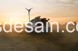 Artikel Arsitektur_Ecocapsule-01