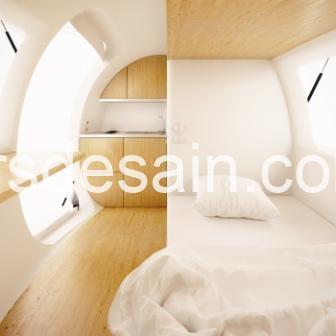 Artikel Arsitektur_Ecocapsule-02