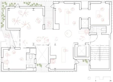Artikel Arsitektur_Sleek Sustainable Micro-Housing 03