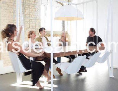Artikel Arsitektur_swing meeting table 01