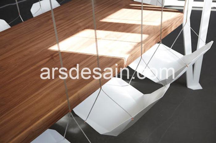 Artikel Arsitektur_swing meeting table 02